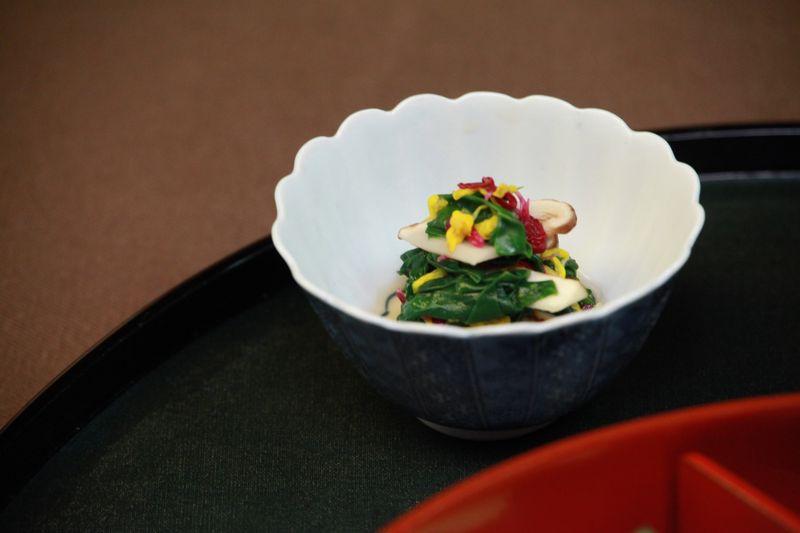 食事・おやつ総合スレ 紫金飯店の出前70人前 [無断転載禁止]©2ch.net->画像>346枚